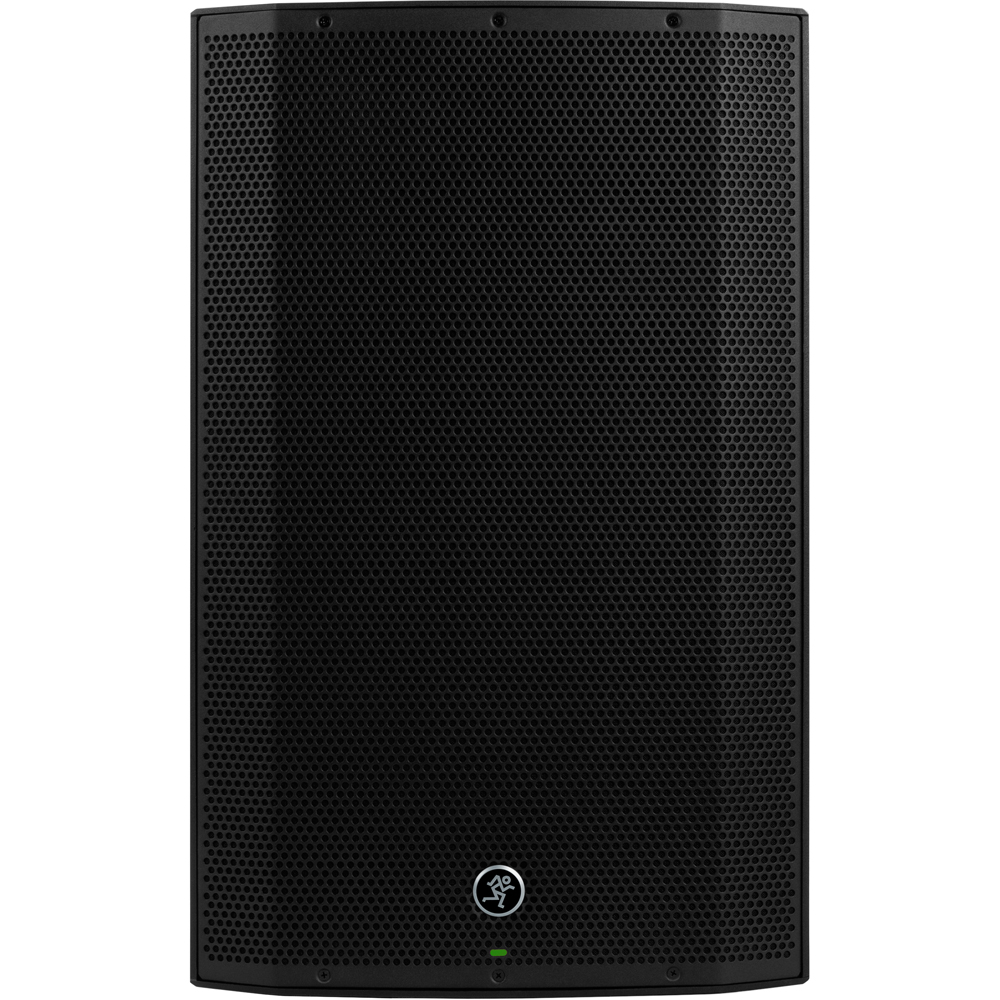 Mackie Thump 15BST, Active PA Speaker With Bluetooth (Single)