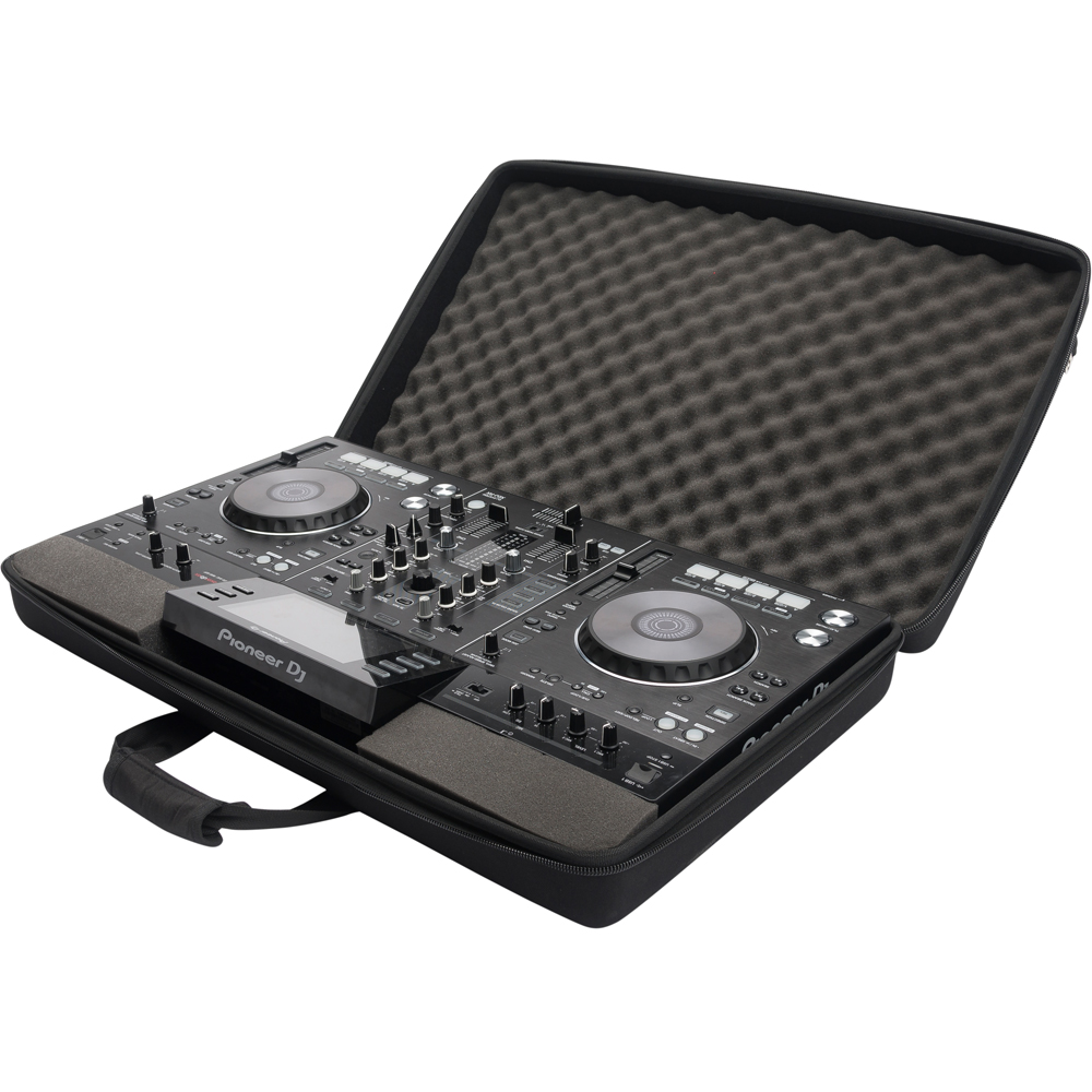 Magma CTRL Case for Pioneer XDJ-RX/RX2