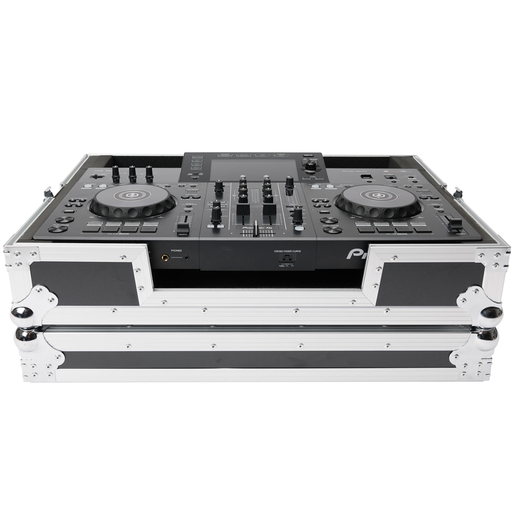Magma Flight Case For Pioneer XDJ-RR