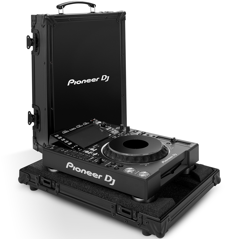 ​Pioneer FLT-2000NXS2 Flight Case For The CDJ-2000NXS2