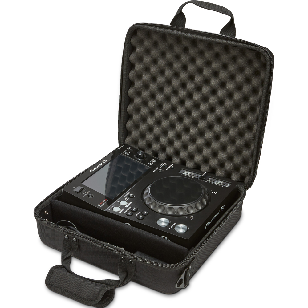 Pioneer DJC-700 Carry Bag For The XDJ-700