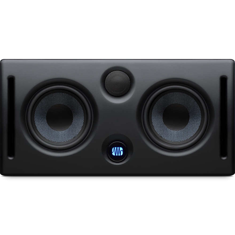 Presonus Eris E44 Active Studio Monitor (Single)