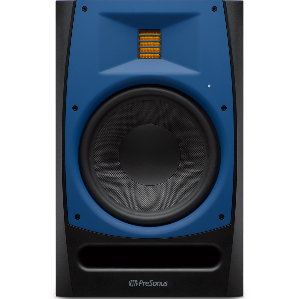 Presonus R-Series R80 AMT Active Studio Monitors (Single)