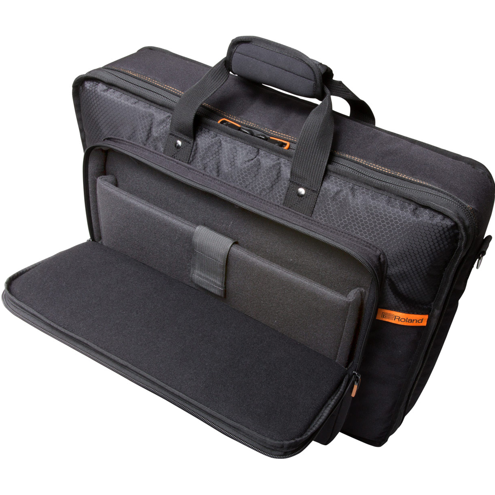 Roland DJ-505 Controller Official Carry Case