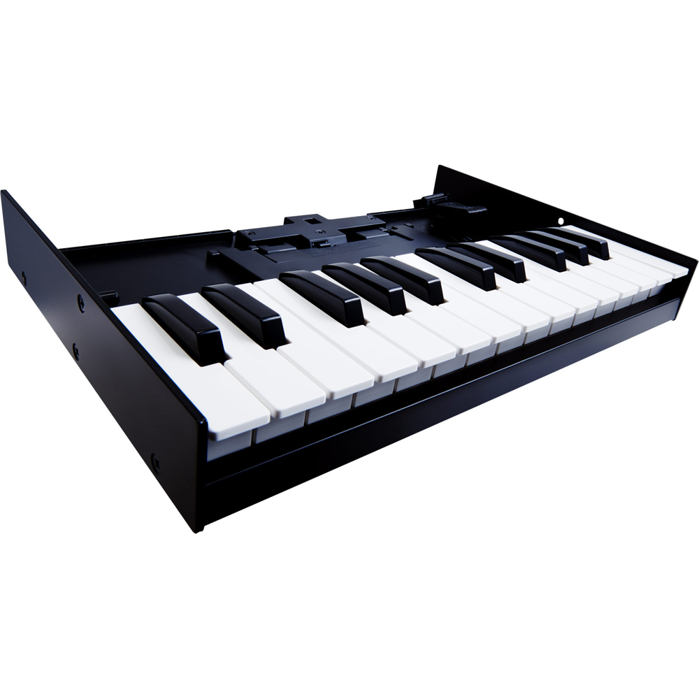 Roland Boutique K-25M Portable Midi Keyboard