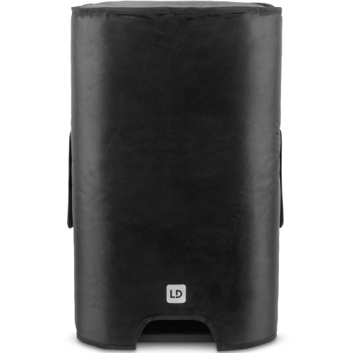 LD Systems ICOA 12 Padded Speaker Cover (Single)