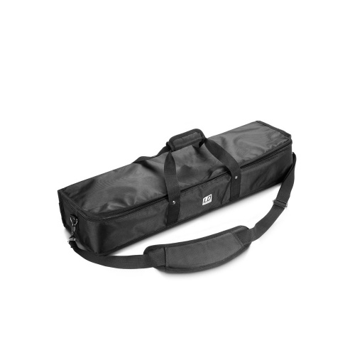 LD Systems MAUI 11 G2 Satellite Bag For Columns