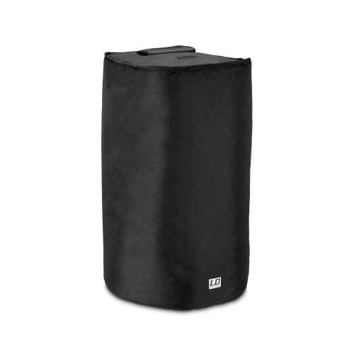 LD Systems MAUI 11 G2 Subwoofer Protective Cover