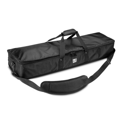 LD Systems MAUI 28 G2 Satellite Bag For Columns
