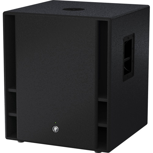 Mackie Thump 18S Active 1200 Watt Subwoofer