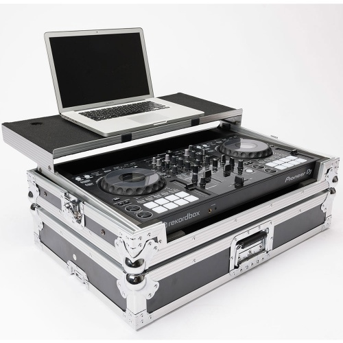 Magma DJ Controller Workstation For Pioneer DDJ-800