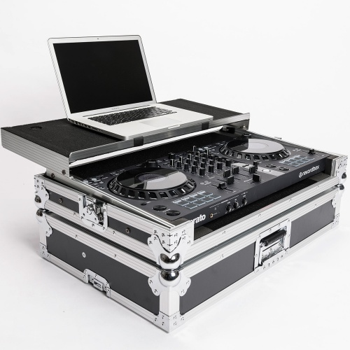 Magma DJ Controller Workstation For Pioneer DDJ-FLX6