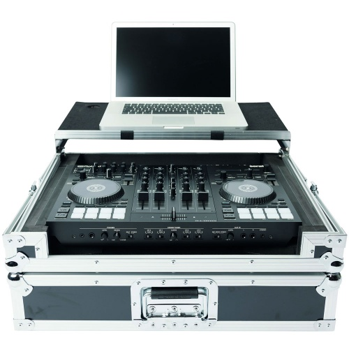 Magma DJ Controller Workstation For Roland DJ-707M