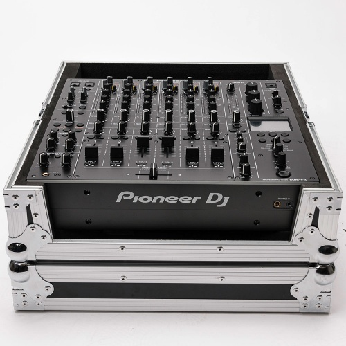 Magma Flight Case For The Pioneer DJM-V10 Mixer