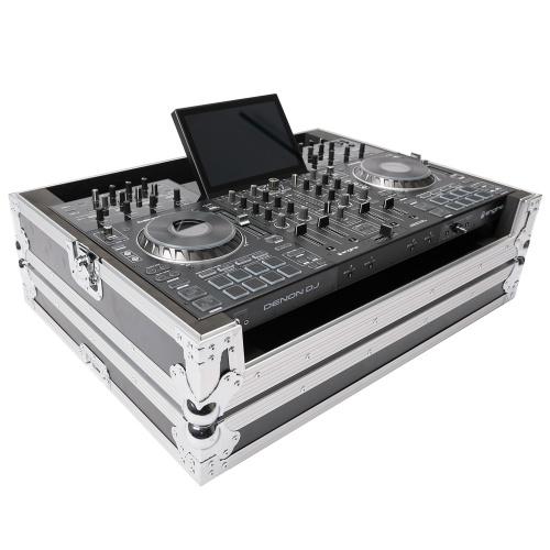 1 for Magma DJ Flight Cases & DJ Bags - The Disc DJ Store