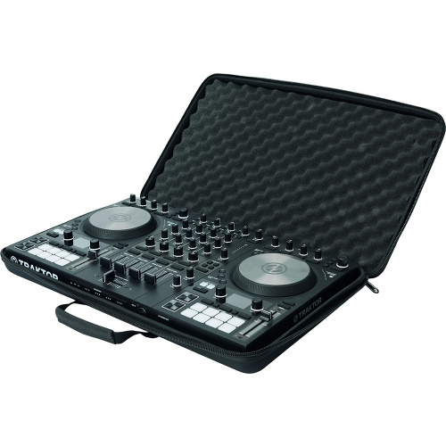 Magma CTRL Case for NI Traktor S4 MK3