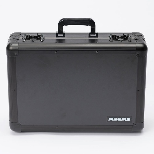 Magma Carrylite DJ Case, Large