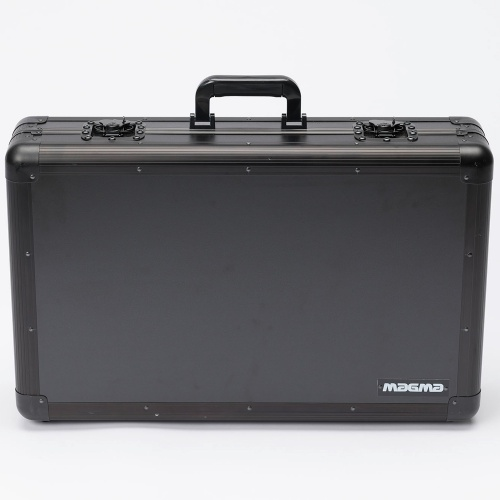 Magma Carrylite DJ Case, XL Plus