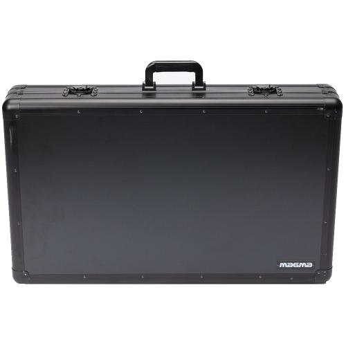 Magma Carrylite DJ Case, XXL Plus