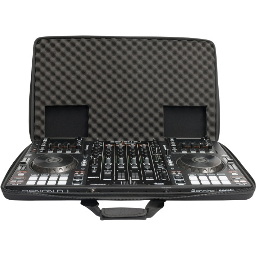Magma CTRL Case for Denon MCX8000