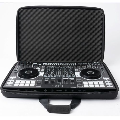 Magma CTRL Case for Roland DJ-808, Denon MC7000, Reloop Mixon 4