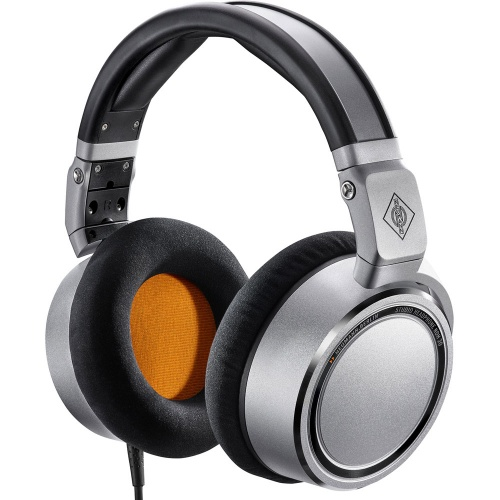 Neumann NDH 20, Closed Back Studio Headphones