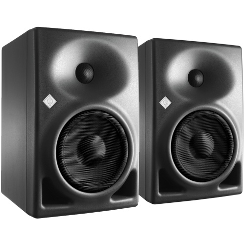 Neumann KH120A Active Studio Monitors (Pair)