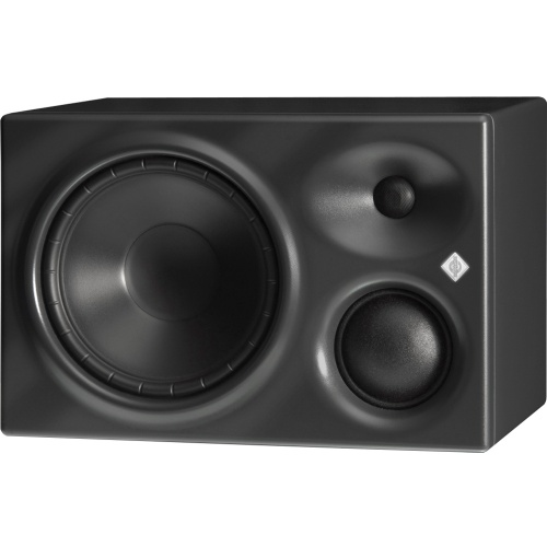 Neumann KH310A Active 3-Way Nearfield Studio Monitor (Right)