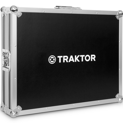 Native Instruments Traktor Kontrol S8 Official Flight Case