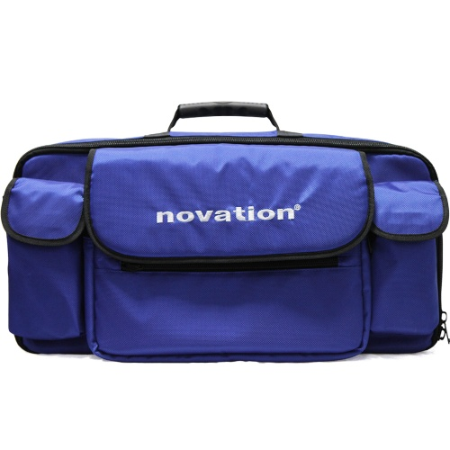 Novation Mininova Official Protective Gig Bag