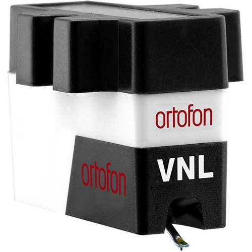 Ortofon VNL Moving Magnet Cartridge & Styli For Scratch DJ's (Single)