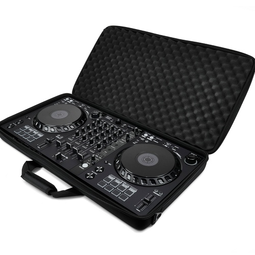 Pioneer DJC-FLX6 Carry Bag For The DDJ-FLX6