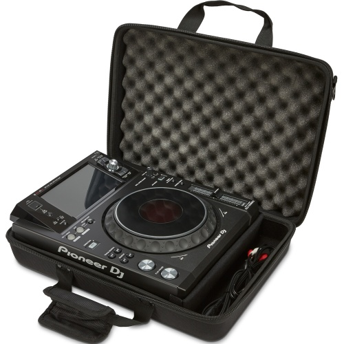 Pioneer DJC-1000 Carry Bag For The XDJ-1000/1000MK2