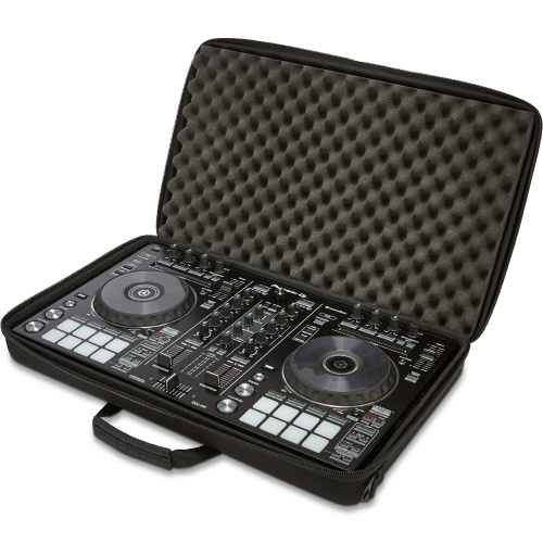 Pioneer DJC-R Carry Bag For The DDJ-SR/SR2/DDJ-RR