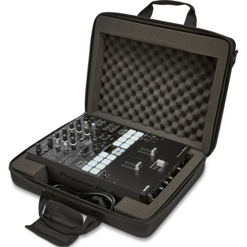 Pioneer DJC-S9 Carry Bag For The DJM-S9