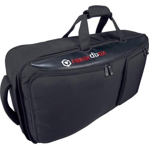 Pioneer DJC-SC2 Bag/Backpack (Fits Most 2 Channel Controllers)