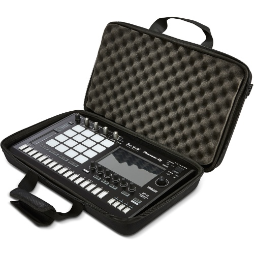 Pioneer DJC-TSP16 Carry Bag For The Toraiz SP-16 & Toraiz Squid