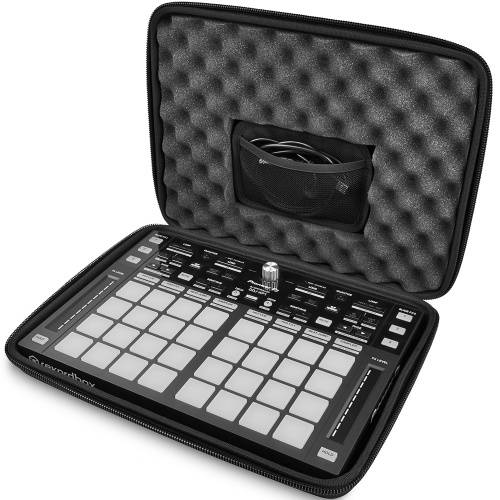 Pioneer DJC-XP1 Carry Bag For The Pioneer DDJ-XP1/2