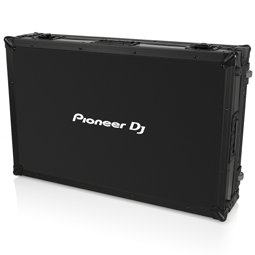 Pioneer FLT-XDJRX2, Official Flight Case For The XDJ-RX2