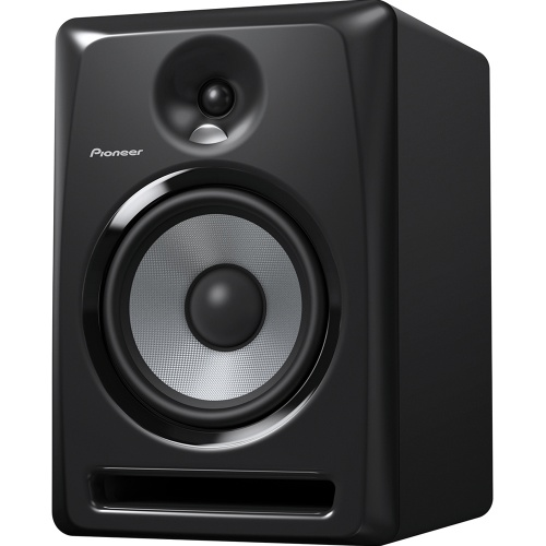 Pioneer S-DJ80X Active Studio Monitor (Single)