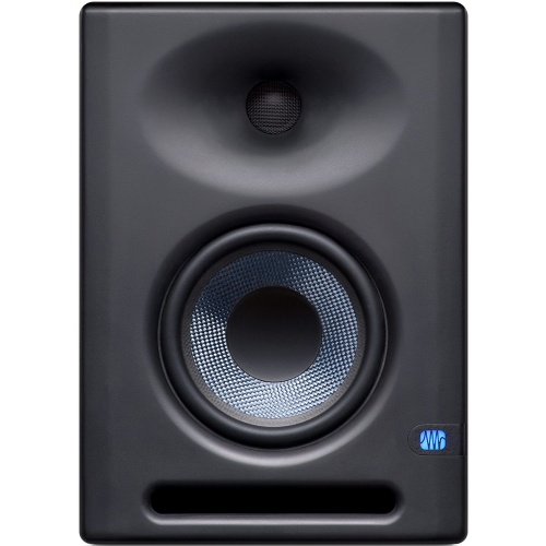 Presonus Eris E5XT Active Studio Monitor (Single)