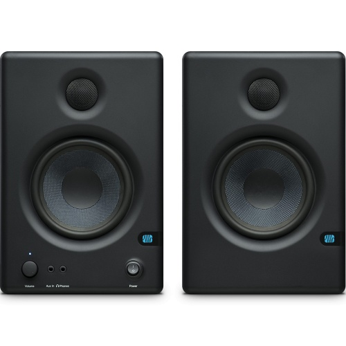 Presonus Eris E4.5 Active Studio Monitors (Pair)