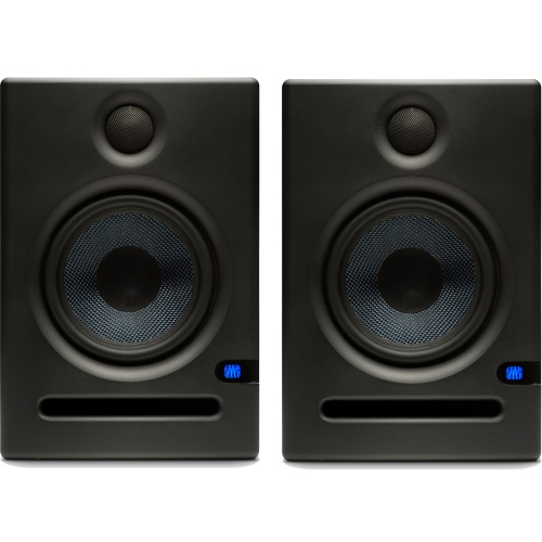 Presonus Eris E5 Active Studio Monitors (Pair)