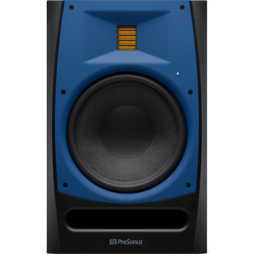 Presonus R-Series R65 AMT Active Studio Monitors (Single)