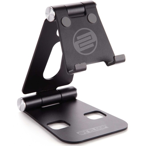 Reloop Smart Display Stand