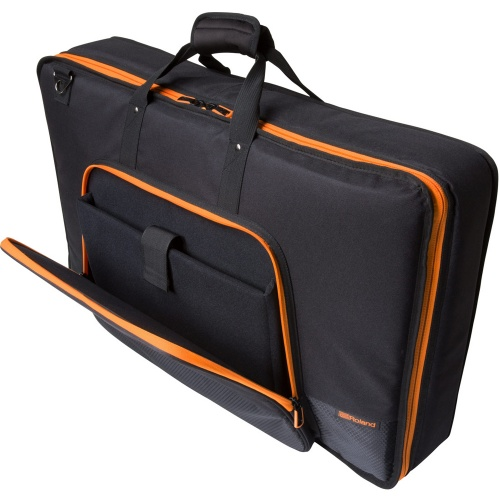 Roland DJ-808 Controller Official Carry Case