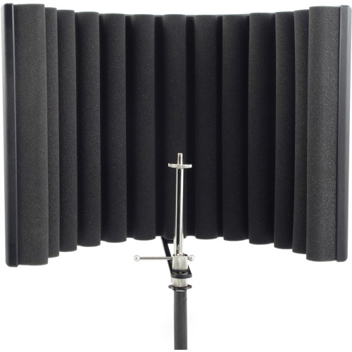 sE Electronics RF-X Microphone Reflexion Filter