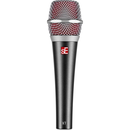 sE Electronics V7 Dynamic Vocal Microphone
