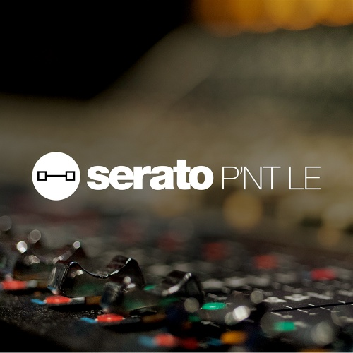 Serato Pitch 'n Time LE (Download Only)