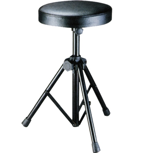 SoundLAB Height Adjustable Drum Stool